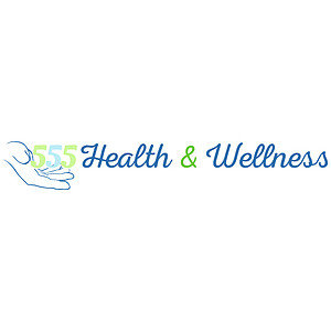 Triple Five Health and Wellness