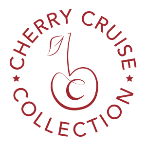 Cherry Cruise Collection