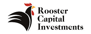 Rooster Capital Investments