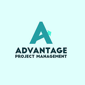 Advantage Project Management, Inc.