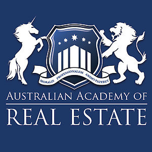 Australian Academy of Real Estate