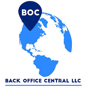 Back Office Central(BOC)