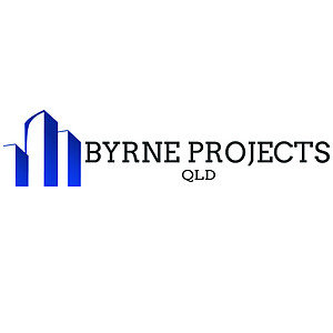 Byrne Projects QLD