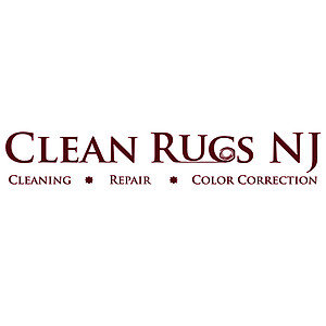 The Rug Spa NJ