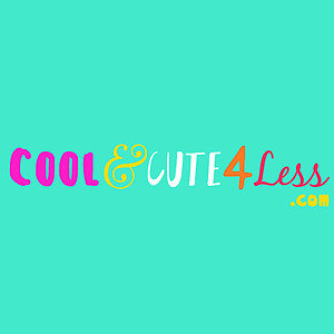 CoolandCute4Less