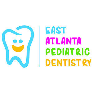 East Atlanta Pediatric Dentistry