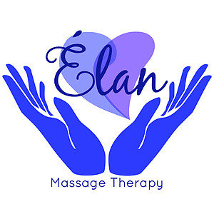 Elan Massage Therapy