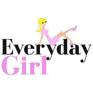 Everday Girl Cosmetics