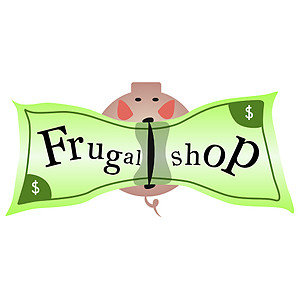 Frugal Shop