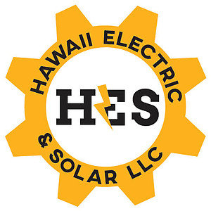 Hawaii Electric & Solar LLC
