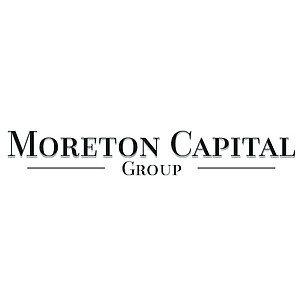 Moreton Capital Group