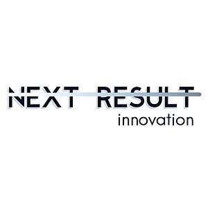 Next Result Innovation