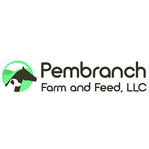 Pembranch Farm and Feed, LLC