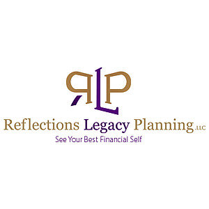 Reflections Legacy Planning, LLC