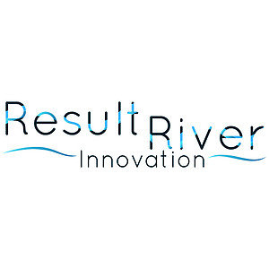 Result River Innovation