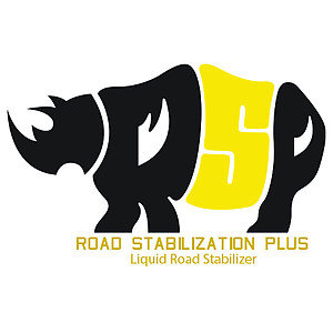 Road Stabilization Plus