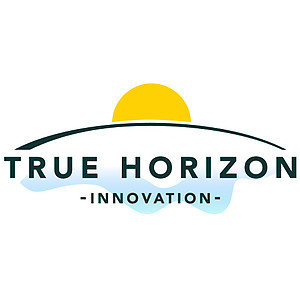 True Horizon Innovation