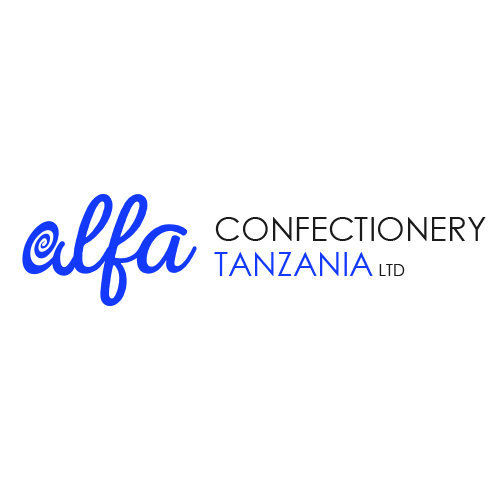 Alfa Confectionery Tanzania Ltd