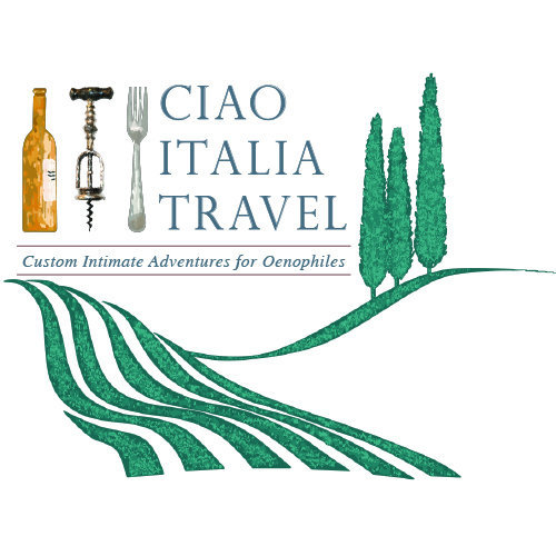Ciao Italia Travel