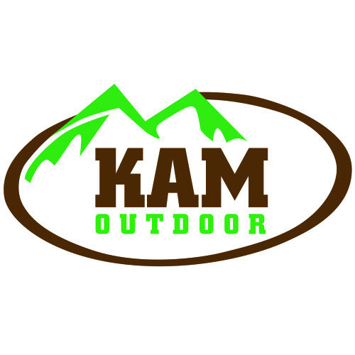 KAM Outdoor