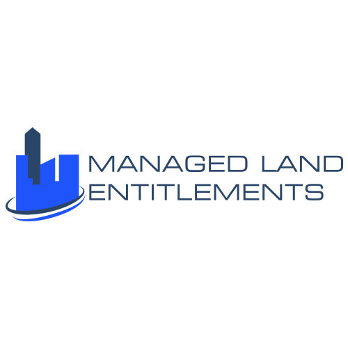 Managed Land Entitlements