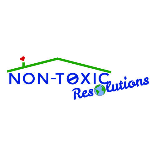 Non-Toxic Resolutions