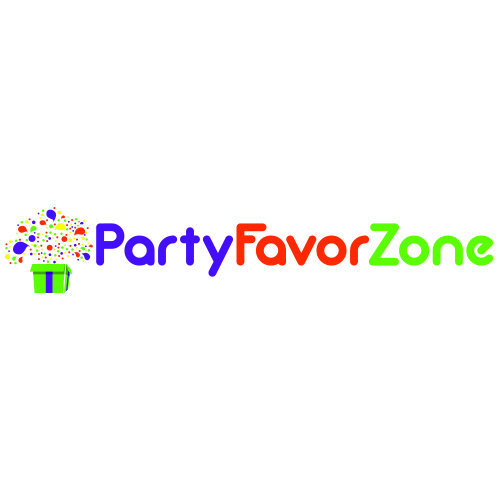 PartyFavorZone