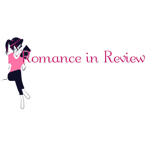 Romance In Review