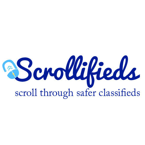 Scrollifieds