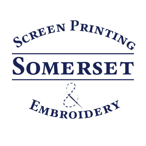 Somerset Screen Printing