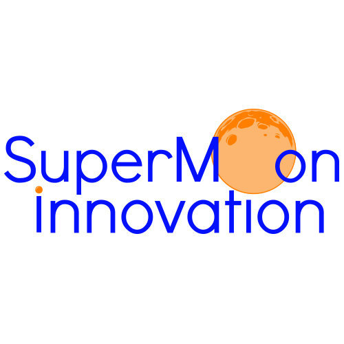 SuperMoon Innovation