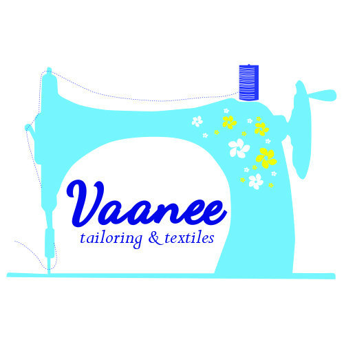 Vanee Tailoring and Textiles