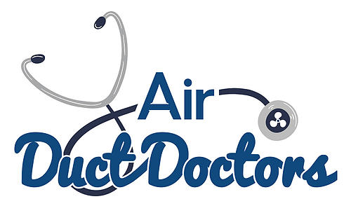 Air Duct Doctors