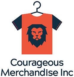 Courageous Merchandise Inc