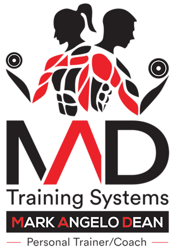 MAD Training Systems