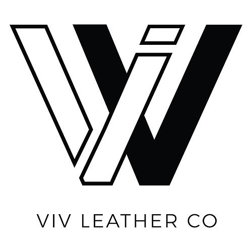 ViV Leather Co.