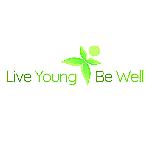 Live Young Be Well
